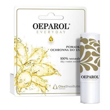 oeparol-everyday-pomad-ochrdo-ust-48g-p-
