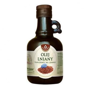 olej-lniany-tloczony-na-zimno-250-ml