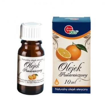 olejek-pomaranczowy-10-ml-kej