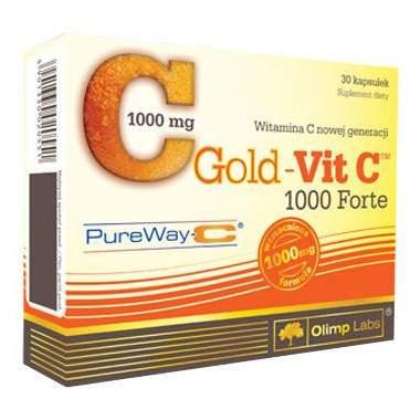 olimp-gold-vitc-forte-1000mg-30kaps-p-