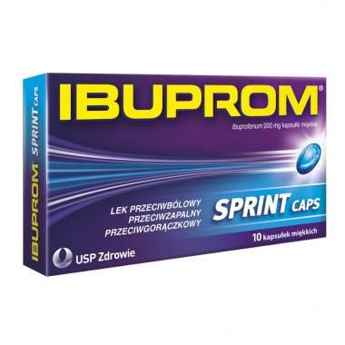 ibuprom-sprint-caps-200-mg-10-kaps-p-