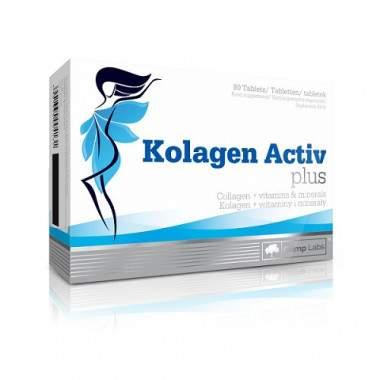 olimp-kolagen-activ-plus-80-tabl-p-