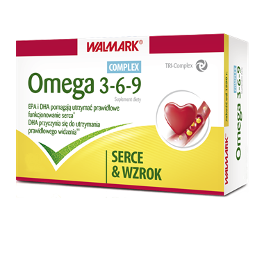 omega-3-6-9-60-kaps-p-