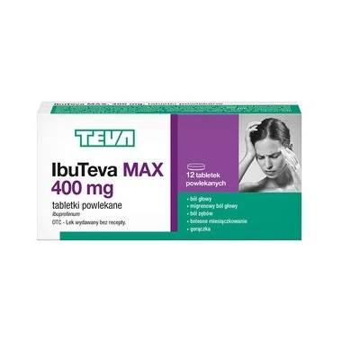 ibuteva-max-400-mg-12-tabl-p-