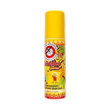 orinoko-spray-p-komari-kleszcz-90-ml-p-