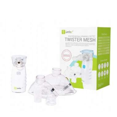 inhalator-intec-mesh-ne-105-tlokowy-1-szt