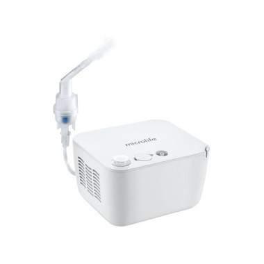 inhalator-microlife-neb-200-1szt-h-