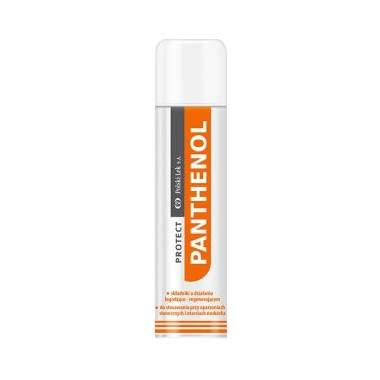 panthenol-protect-pianka-150ml-pollek-p-