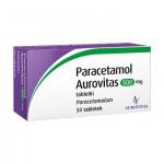 paracetamol-aurovitas-500-mg-50-tabl-p-