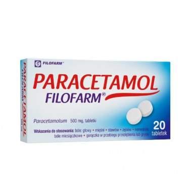 paracetamol-filofarm-500-mg-20-tabl-p-