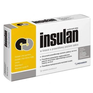insulan-30-tabl-p-