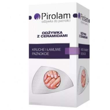 pirolam-odzywka-do-paznz-ceram11ml-p-