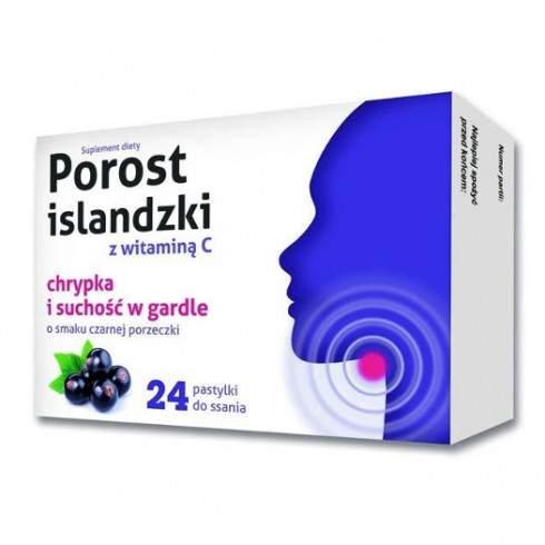 porost-islandzki-z-witam-c-24-pastyl-h-