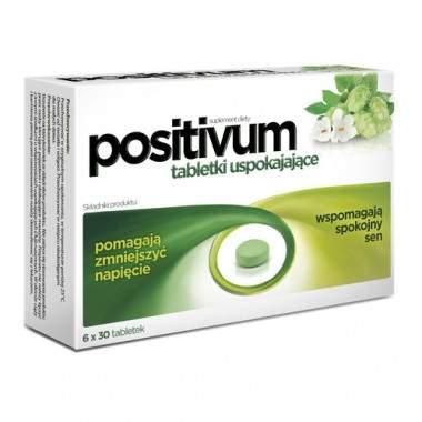 positivum-180-tabl-p-