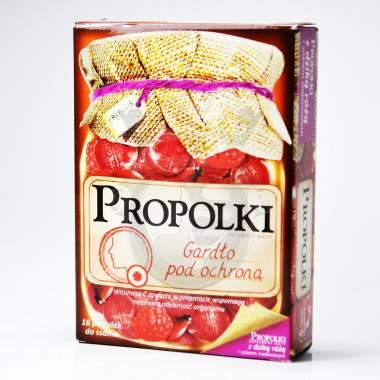 propolki-z-dzika-roza-i-sokmal16tabl-p-