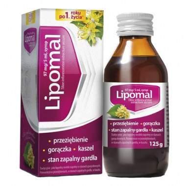 lipomal-syrop-125-g-p-