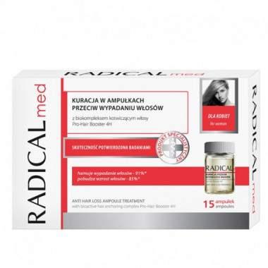radical-med-kuracja-p-wypkobieta-15amp