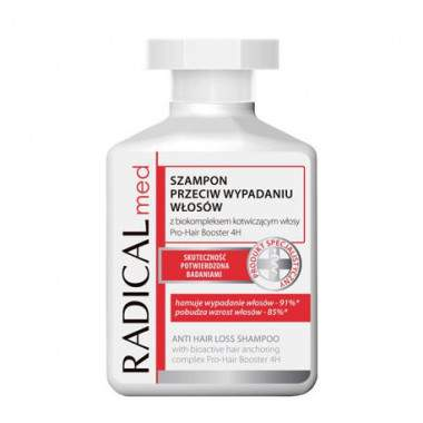 radical-med-szampon-p-wyp-300ml