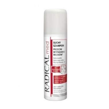 radical-med-szampon-suchy-p-wyp-150ml