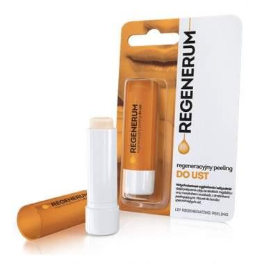 regenerum-peeling-regenerac-do-ust-5g-p-