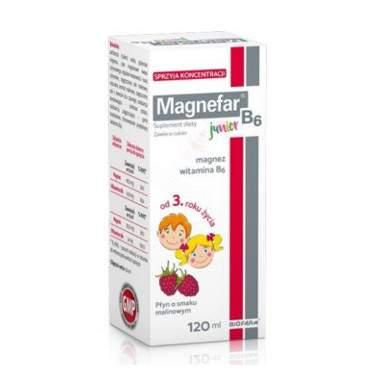 magnefar-b6-junior-plyn-120-ml-p-