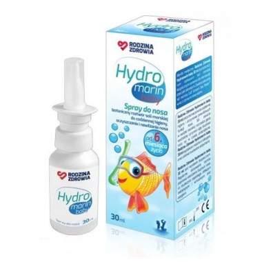 rodzina-zdrowia-hydromarin-baby-spray-30ml