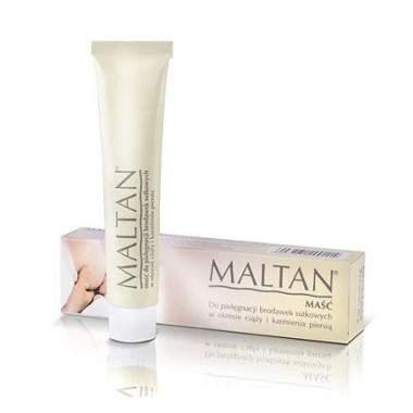 maltan-masc-40-ml-p-