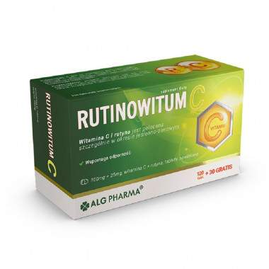 rutinowitum-c-150-tabl-alg-pharma-p-