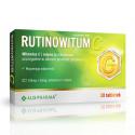 rutinowitum-c-30-tabl-alg-pharma-p-
