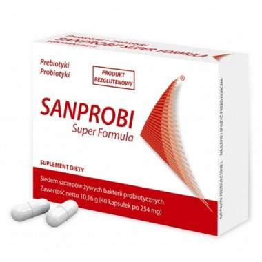 sanprobi-super-formula-40-kaps