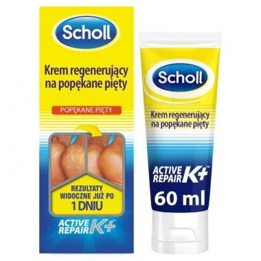 scholl-krem-reg-popek-piety-60-ml