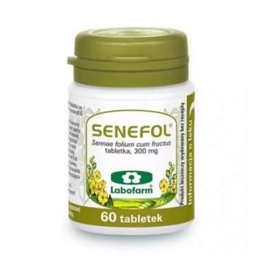 senefol-60-tabl-p-