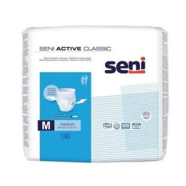 seni-active-classic-m-30-szt