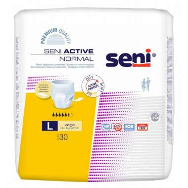 seni-active-normal-l-30-szt