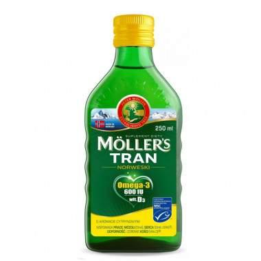moller-s-tran-o-aromcytrynowym-250ml-p-