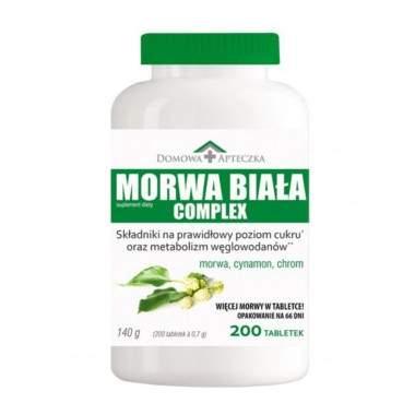morwa-biala-complex-200-tabl-p-