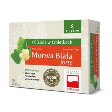 morwa-biala-forte-30-tabl-p-