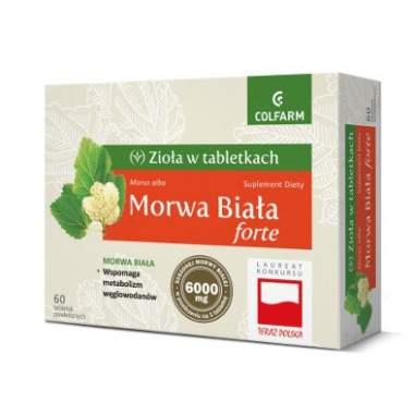morwa-biala-forte-60-tabl-colfarm-p-