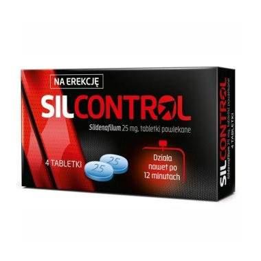 silcontrol-25-mg-4-tabl-p-