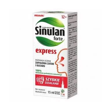 sinulan-express-forte-aerdo-nosa-15ml-p-