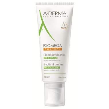 aderma-exomega-krem-control-200ml