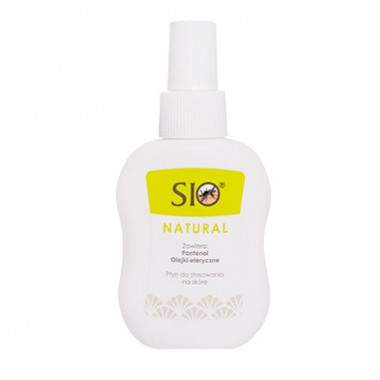 sio-natural-plyn-100-ml-p-