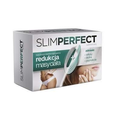 slimperfect-60-tabl-p-
