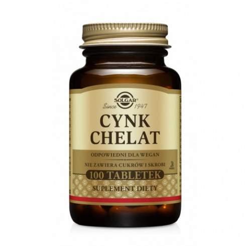solgar-cynk-chelat-aminokwasowy-100-tabl