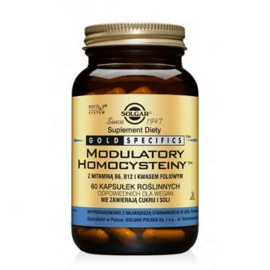 solgar-modulatory-homocysteiny-60-kaps