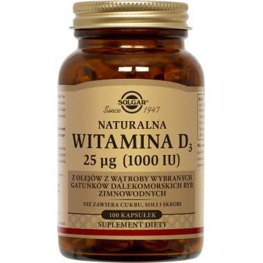 solgar-witamina-d3-50-mcg-100-kaps