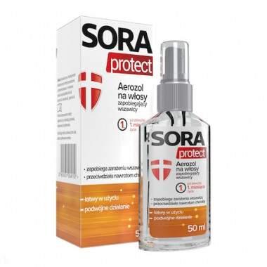 sora-protect-aerozol-p-wszawicy-50-ml-p-