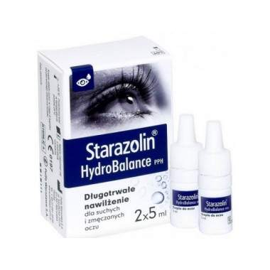 starazolin-hydrobalance-pph-10-ml-p-