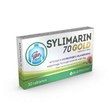 sylimarin-70-gold-30-tabl-alg-pharma-p-