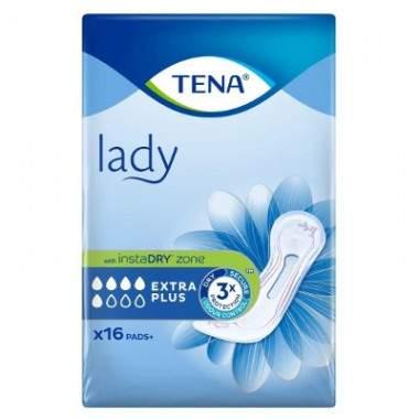 tena-lady-extra-plus-pielanat-16-szt-p-